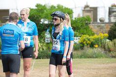TRYathletes