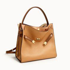 Women's Clothing, Dresses, Designer Shoes, Handbags, Accessories Best Handbags, Black Handbags, Purses And Handbags, Fashion Handbags, Fashion Bags, Fashion Outfits, Satchel Handbags, Chanel Handbags, Fashion Clothes