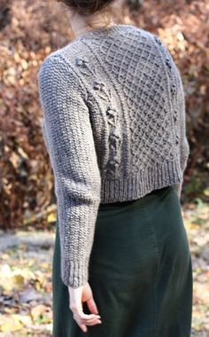 954 best Sweaters  Cardigans images on Pinterest in 2019   Casual ... db3da69530