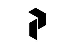Logo Stack / Peak Performance logo symbol design by SDL P Logo Design, Symbol Design, Brand Identity Design, Branding Design, Corporate Branding, Logo Branding, Icon Design, Graphic Design, Logo Inspiration