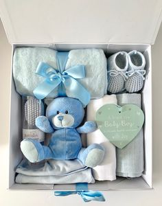 Baby Boy Gift Baskets, Baby Gift Hampers, Baby Shower Baskets, Baby Gift Box, Baby Hamper, Baby Box, Baby Girl Gifts, New Baby Gifts, Gifts For Boys