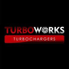 Turboworks Ltd in Westham, Brighton