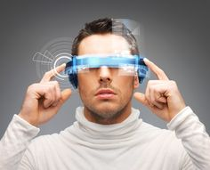 Known as the Startup Nation, Israeli startups have now taken their expertise in innovation and technology to create revolutionary tools for the blind and visually impaired. Here are ten Israeli companies whose vision is brightening the lives of those who cannot see.