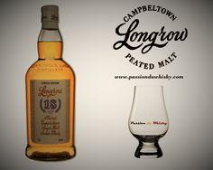 Springbank Whisky, Bourbon Whiskey, Scotch Whisky, Jack Daniels Whiskey, Whiskey Bottle, Bottles, Passion, Drinks, Caramel Apple