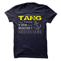 [Hot tshirt name list] If your name is TANG then this is just for you  Shirts of month  This shirt is a MUST HAVE. Choose your color style and Buy it now!  Tshirt Guys Lady Hodie  SHARE and Get Discount Today Order now before we SELL OUT  Camping absolutely love our design just search your name tshirt by using bar on the be wrong i am bain tshirts name is tang then this just for you your name is tang then this just for