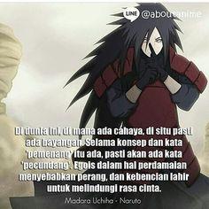 Best Qoutes, Sad Quotes, Wisdom Quotes, Great Quotes, Love Quotes, Love My Brother Quotes, I Love My Brother, Anime Neko, Anime Naruto