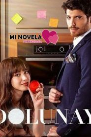 Dolunay (Luna Llena) Best Series, Tv Series, Drama, Movie Tv, Novels, Pictures, Sewing, Livros, 2016 Movies