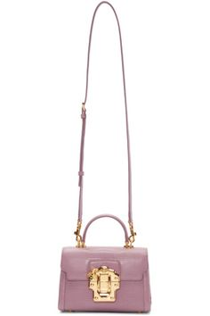 882 Best Arm candy (bags) images in 2019  4f5b968eb98d4