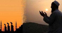 Palestra sobre a cultura islâmica em Lagoa | Algarlife