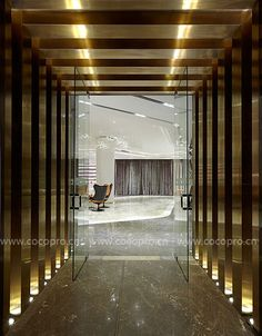 Visual Merchandising, Sales Center, Rest Area, Pearl River, Design Furniture, Stores, Science And Technology, China, Digital