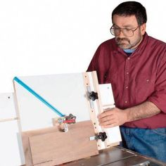 Arrogant Outdoor Woodworking Popular Mechanics #woodworkingmagazines #OldWoodProjects #WoodworkingFurniturePopularMechanics