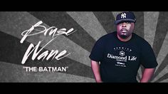 """""""Venom"""" Bruse Wane Feat. Sean Price & Chris Rivers """"Venom""""  ...Wane Enterprises CEO and New York artist Bruse Wane presents the music video for """"Venom"""", featuring guest appearances from the late Sean Price as well as Chris Rivers, son of the late Big Pun. The video features DJ Eclipse dropping cuts and a cameo from Illa Ghee. Produced by Kloud Nine Music, """"Venom"""" appears on Bruse's new album The Earl Manigault Of Rap."""
