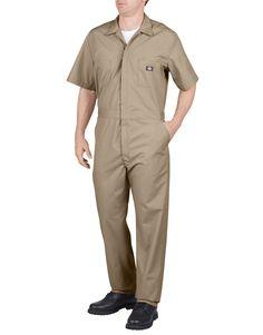 Ghostbusters Erin Gilbert Jillian Holtzm Jumpsuit Uniform Cosplay Costume Type B
