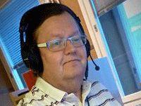 Kari Kallioinen, toimittaja Radio Finlandian aamu Tekninen tuottaja studio + 34 952 57 63 44 email:  kari@radiofinlandia.net