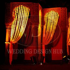 Fibre carving with traditional fibre pillars add a tradtional touch your decor