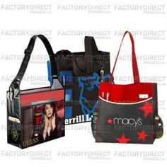 Today we talk #tradeshows because sooner or later you know your #business is going to end up at one!    Here Is How to Maximize Your Marketing Impact with a Customized Reusable Bag    http://www.factorydirectpromos.com/blog/heading-to-a-tradeshow-here-is-how-to-maximize-your-marketing-impact-with-a-customized-reusable-bag    #eventplanners #assn #events #mktg #mktgtips