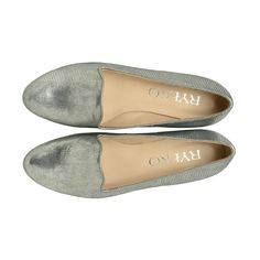 Produkt - Ryłko Producent obuwia