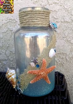 ocean bottles 2