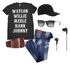 Men's Legends T Shirt by theshirtdealer on Polyvore featuring The Shirt Dealer - www.theshirtdealer.co