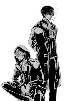 Okikagu, Manga Boy, Drawing Reference, Painting & Drawing, Samurai, Anime Art, Couples, Drawings, Naruto