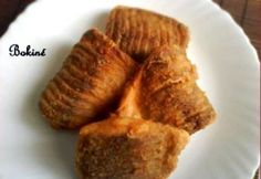 Sült csuka Fish Dishes, Atkins, French Toast, Muffin, Cooking Recipes, Breakfast, Foods, Drinks, Morning Coffee