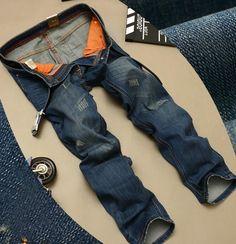 26.52$  Buy here - https://alitems.com/g/1e8d114494b01f4c715516525dc3e8/?i=5&ulp=https%3A%2F%2Fwww.aliexpress.com%2Fitem%2F2017-Neew-men-s-jeans-casual-brand-straight-denim-jeans-man-trouser-seasons-style-long-cowboy%2F32783907299.html - 2017 Neew men's jeans  casual brand straight denim jeans man trouser seasons style long cowboy pant 26.52$