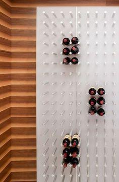 10x+inspiratie+voor+je+eigen+bovengrondse+wijnkelder