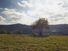 #cykling #cyklingtrip #klubkocestuje #sunnyday #naturelovers #beskydy #view Ty výhledy jeden lepší než druhý a všechny mraky dramatické?Miluju Beskydy!🌳🌿🌲🚴🚵♀️