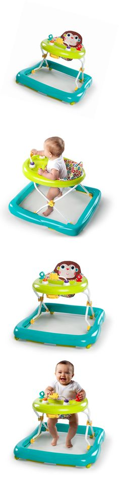 Baby Jumping Exercisers Baby Bouncer Walker Jumper Toddler Walk Activity Toy Center Infant Child Seat BUY IT NOW ONLY $107 13 on eBay - baby bouncer walker