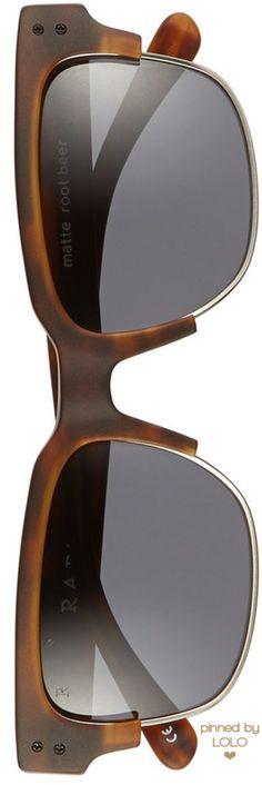 ab165be742 109 imágenes estupendas de Lentes   Glasses, Sunglasses y Eye Glasses