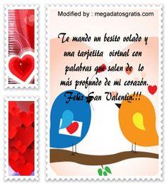mensajes de amor y amistad para facebook,palabras de amor y amistad; http://www.megadatosgratis.com/mensajes-para-dedicar-en-san-valentin/