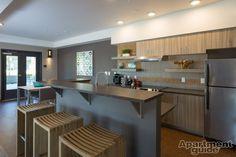 Village at Beardslee Crossing Apartments - Bothell, WA 98011 | Apartments for Rent
