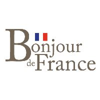Come learn French online for free with Bonjour de France. French courses and exercises for teachers and students. Discover our various categories: games to learn French, French grammar, vocabulary, French civilization, idiomatic expressions. French Websites, Cool Websites, French Teacher, Teaching French, Free French Lessons, Learn French Online, French Grammar, French Classroom, French Resources