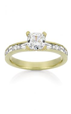1000 images about maevona jewelry jewelry studio
