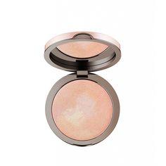 $53. Pure Light - Aura  DelilahCosmetics