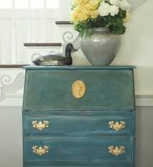 Image result for aubusson blue chalk paint furniture