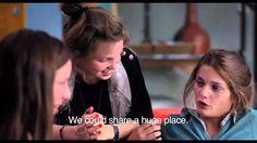17 Girls ~ Trailer