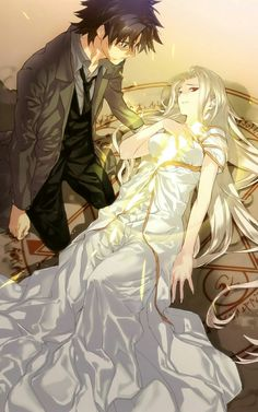 Zerochan anime image gallery for Official Art, Fate/zero. Manga Art, Manga Anime, Anime Art, I Love Anime, Me Me Me Anime, Fate Zero Kiritsugu, Fate/stay Night, Tribute, Fate Anime Series