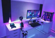 32 Game Room Ideas Game Room Gaming Room Setup Video Game Rooms
