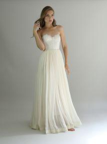    Leanne Marshall    Emma and Grace Bridal    Denver Colorado Bridal Shop    #LM #LeanneMarshall #bride emmaandgracebridal.com