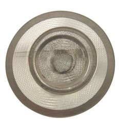Danco 88886 Mesh Strainer Combo 3-Pack, Stainless Steel Danco,http://www.amazon.com/dp/B004E0Z85Y/ref=cm_sw_r_pi_dp_mk9Fsb1TEGDZ6TCG