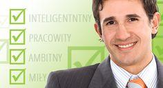 Zielona Linia - Infolinia Publicznych Służb Zatrudnienia, Wyszukiwarka ogłoszeń o pracy, Oferty szkoleń
