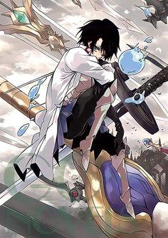 Steven Universe Comic, Fate Anime Series, Pantry Design, Hinata, Naruto, Slime, Comics, Drawings, Fantasy Sword