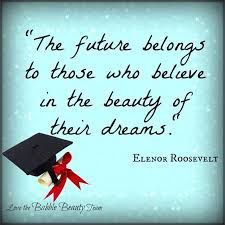 motivational quotes for high school seniors google search i wish