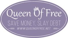 Frugal Living 6 Ways to Save Before Noon - Queen of Free Menu Planner Printable, Printable Budget Worksheet, Budgeting Worksheets, Free Printables, Amazon Subscribe And Save, Budget Forms, Budget Envelopes, Cash Envelope System, Christmas On A Budget