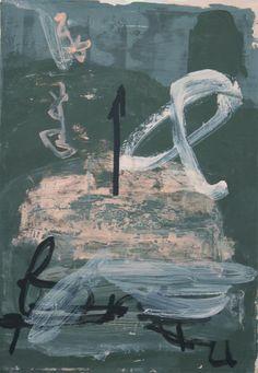 Andrew Crane, fortune, 2012