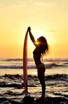#LL @LUFELIVE #thepursuitofprogression Surf