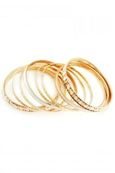 omega deals,armband online kopen,sieraden online kopen,fashion jewerly,mode accessoires