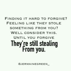 #Forgiveness #Quote