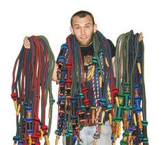 So Many Hookah Hoses! Hookah Pipes, Plaid Scarf, Fashion, Moda, Hookahs, Fashion Styles, Fashion Illustrations